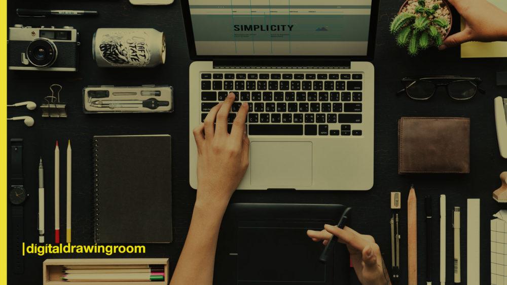 Payment Options For Website & Design Work