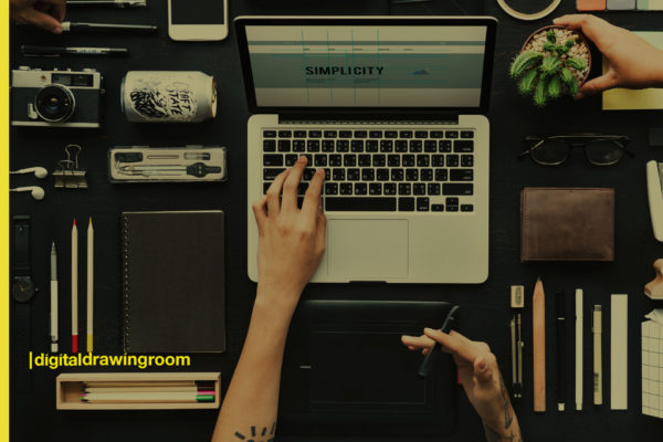 Introducing: Payment Options For Website & Design Work