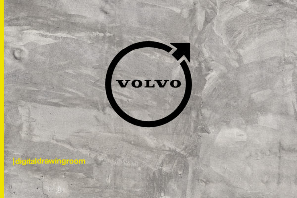 Is Volvo Only Making Cars for Men Now?